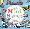 Go to record Mini racer